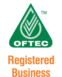 OFTEC_Reg_Busin_cmyk